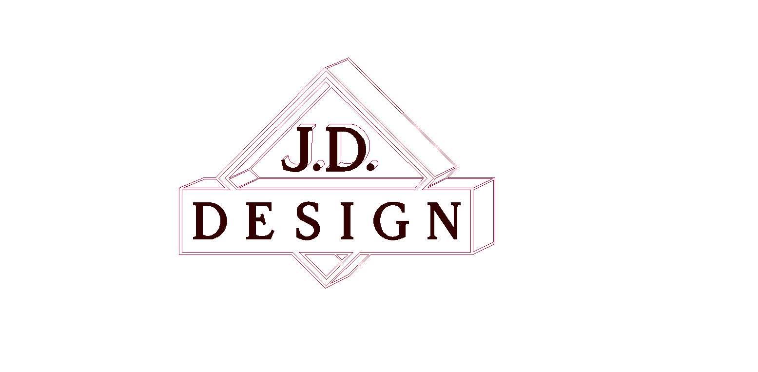 j d design consultants inc